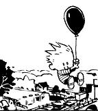 Calvin's Balloon.png