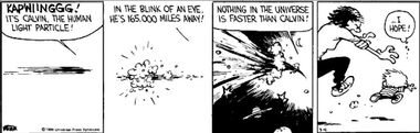 Calvin hobbes particle.jpg