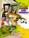 """The Essential Calvin and Hobbes: A Calvin and Hobbes Treasury."""