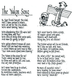 The Yukon Song.jpg