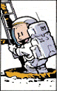 Calvin the Astronaut.png