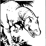 Tyrannosaurus 6.png