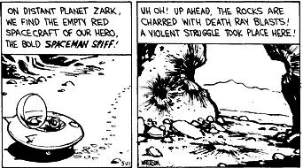 Zark1.png