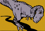 Calvin the Tyrannosaur 2.png