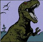 Tyrannosaurus Unnamed 5.png