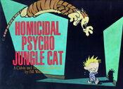 Homicidal Psycho Jungle Cat.jpg