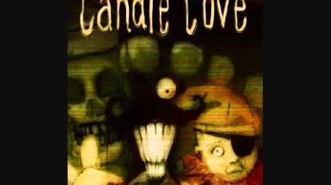 CREEPYPASTA song Candle Cove-0