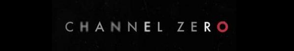 Category:Channel Zero
