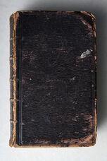 2010 1108 - Old Books 1.jpg