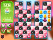 Level 4552