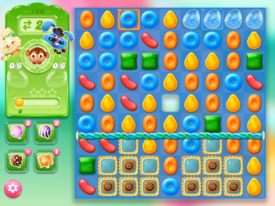 Level 150(2).png