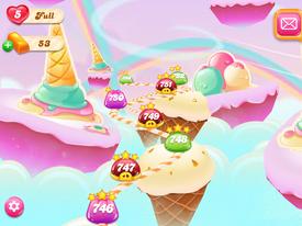 Ice Cream Archipelago Map 2.png