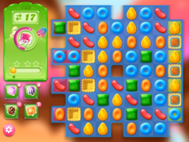 Level 123(2).png
