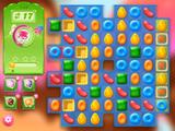Level 123