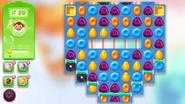 Level 168 (2)-2 mobile