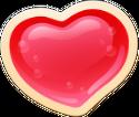 The Heart