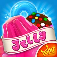 CandyCrushJellySaga-appicon