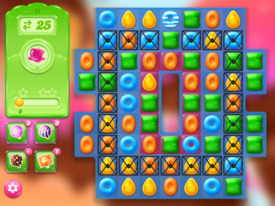 Level 11(2).png