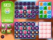 Level 4438