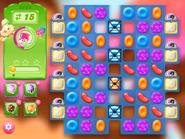 Level 3589