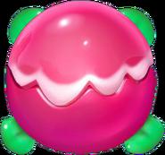 Candyvore4-2leaf