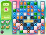 Level 3906
