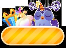 Birthday Bash icon.png