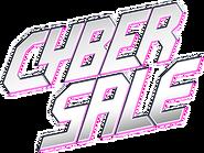 CyberSale logo