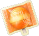 Wrapped Lollipop Hammer Icon.png