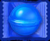 Bluewrap