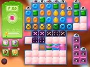 Level 2884