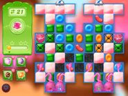 Level 3844