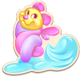 Puffler levels icon.png