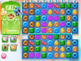 Level 171(2).png