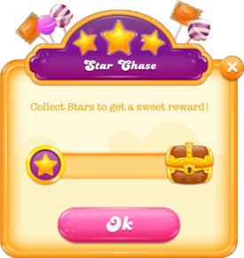 Star Chase message.png