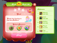 Win a Jellyficent Offer icon on hard levels
