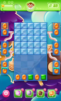 Level 426