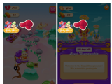 Jelly Duel
