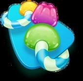 Saga map button.png