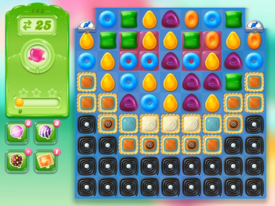 Level 145(4).png
