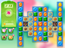 Level 157(2).png