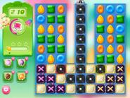 Level 3079