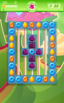 Level 81 Mobile V1-Board 2.png