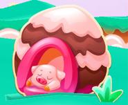 Pig1-1