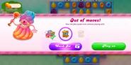 Watch ad Boss level 2 Free move 2