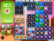Level 2525