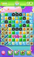 Birthday Bash level 3 (November 25 2017)