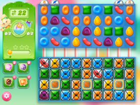 Level 146(2).png