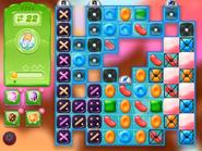 Level 3362