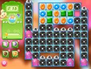 Level 4017